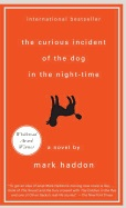 The Curious Incident of the Dog in the N ight-Time