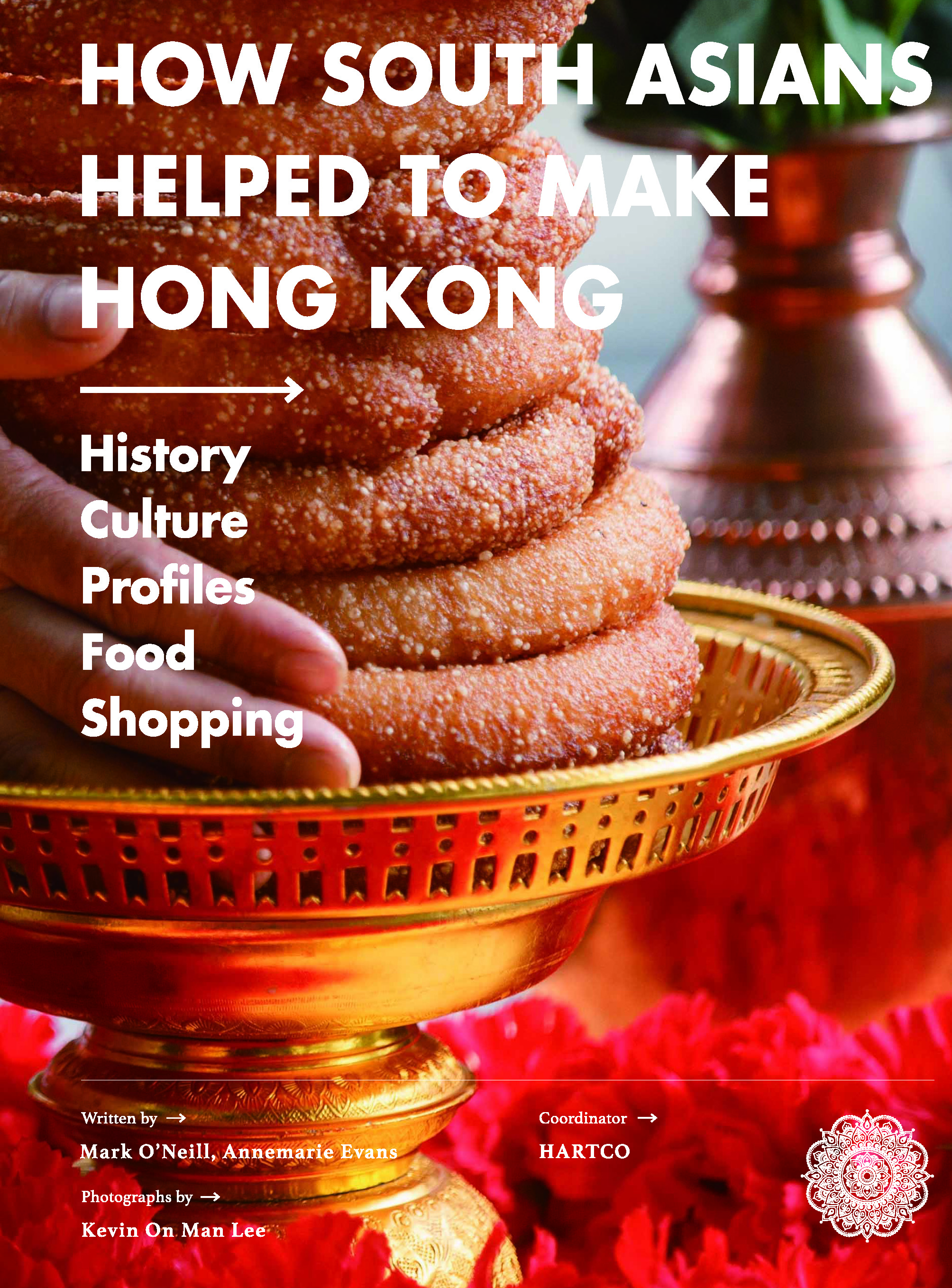 How South Asians Helped to Make Hong Kong - History, Culture, Profiles, Food,Shopping