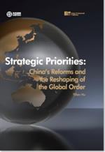 Strategic Priorities