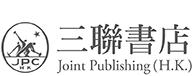 Joint Publishing
