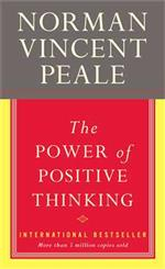 The Power of Positive Thinking (MM)